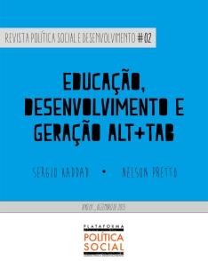RevistaPS_2_CAPAInteira