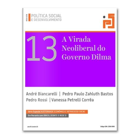 revista-pps-13_capa redes
