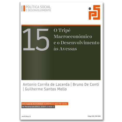 revista-pps-15_capa redes
