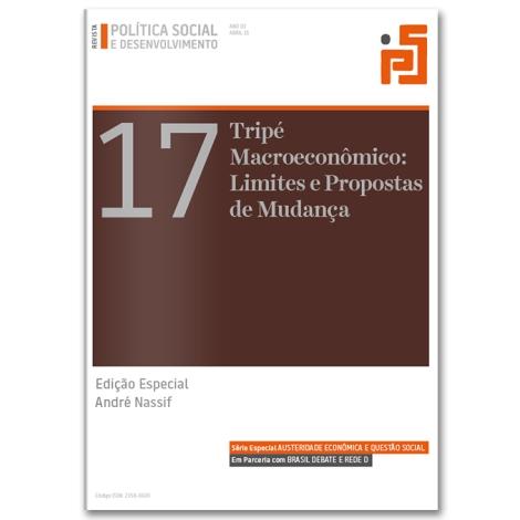 revista-pps-17_capa redes