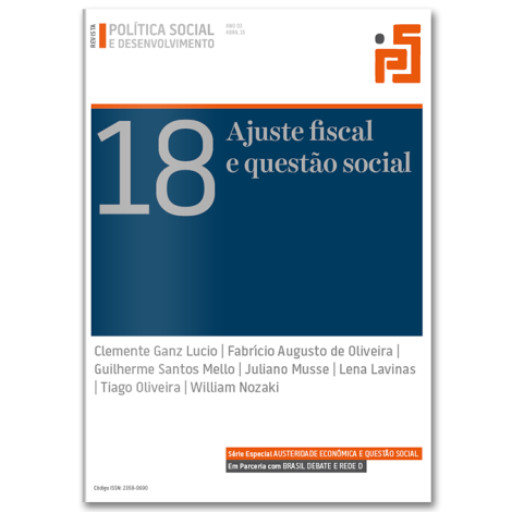 revista-pps-18_capa redes