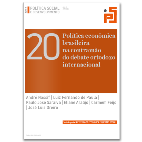 revista-pps-20_capa redes