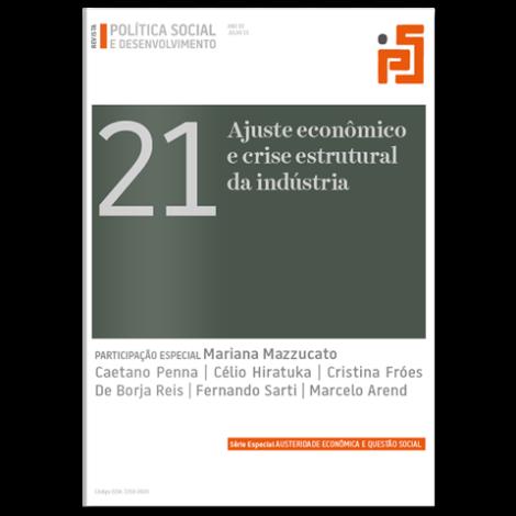 revista-pps-21_capa redes