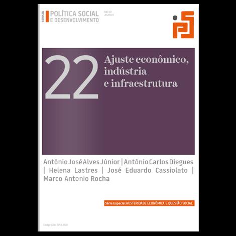 revista-pps-22_capa redes