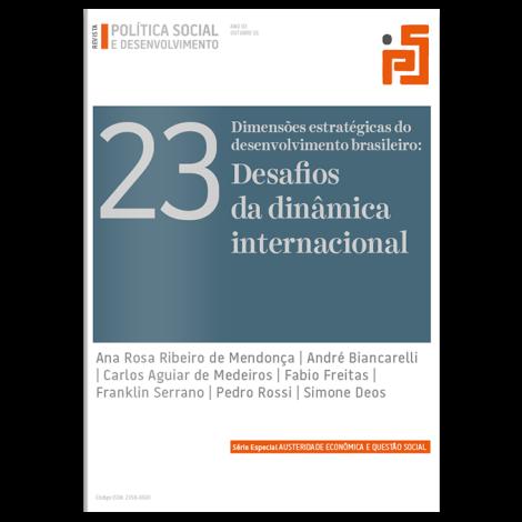 revista-pps-23_capa redes
