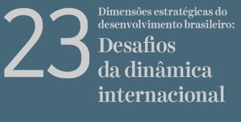 revista-pps-23_site