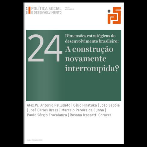 revista-pps-24_capa-redes