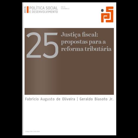 revista-pps-25_capa redes