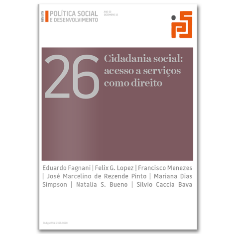 revista-pps-26_capa redes