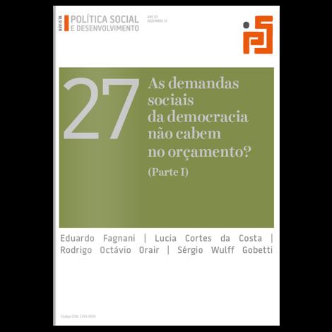 revista-pps-27_capa-redes (1)