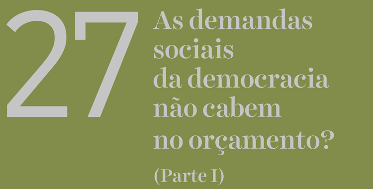 revista-pps-27_site