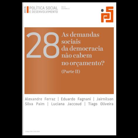 revista-pps-28_capa-redes