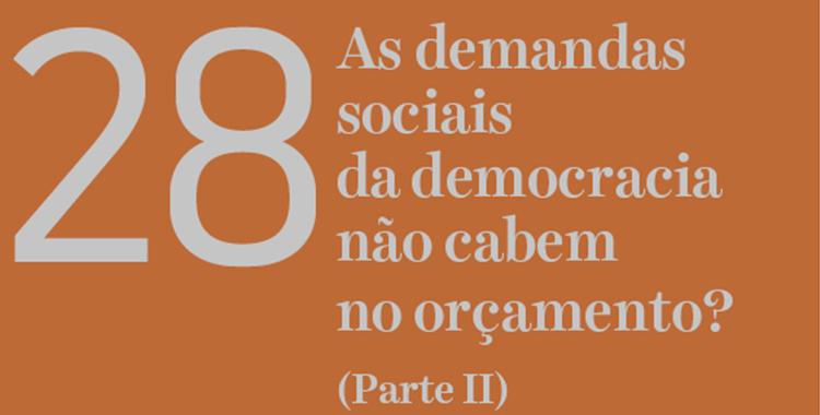 revista-pps-28_site
