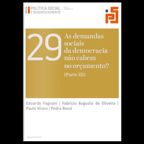 revista-pps-29_capa-redes