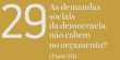 revista-pps-29_site